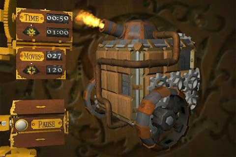 Game Cogs APK for Windows Phone | Download Android APK ...