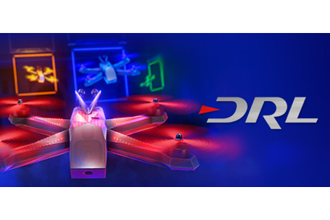 The DRL Simulator Forums – Drone Racing League