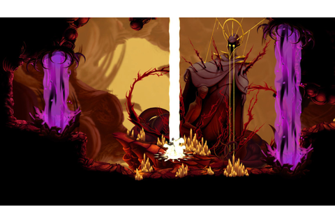 Sundered - Eldritch Edition - PC - Buy it at Nuuvem