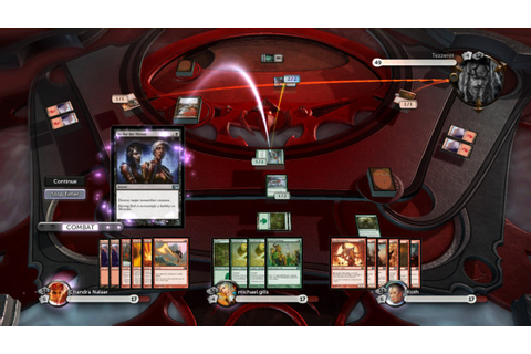 Mediafire PC Games Download: Magic The Gathering Duels of ...