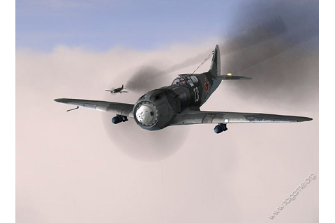 IL-2 Sturmovik: 1946 - Download Free Full Games ...