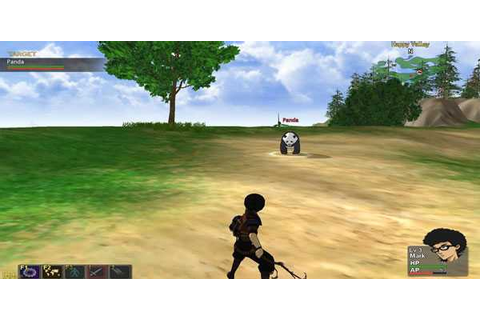 Mark Leung Download Free Full Game | Speed-New