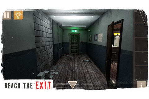 Spotlight: Room Escape - Android Apps on Google Play
