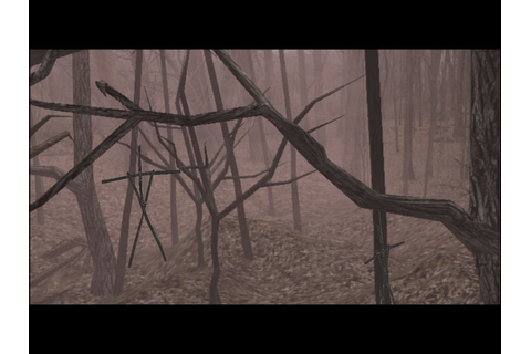 Скриншоты Blair Witch, Volume II: The Legend of Coffin ...