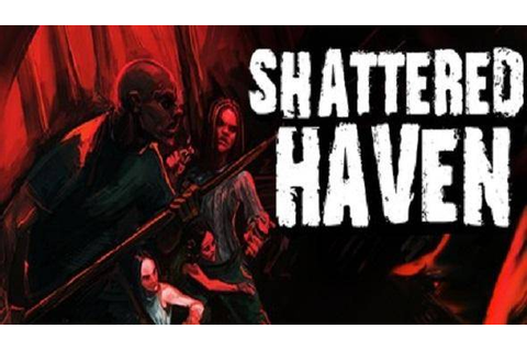Buy Shattered Haven key | DLCompare.com