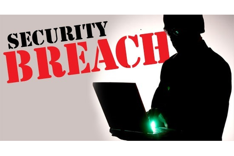 Download Breached Game For PC Full Version Free | Download ...