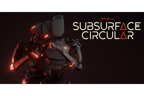Subsurface Circular | Nintendo Switch download software ...