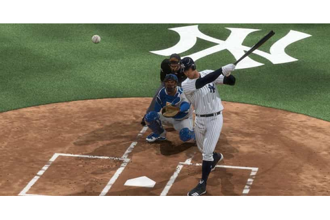 The 13 Best PlayStation 4 Baseball Games