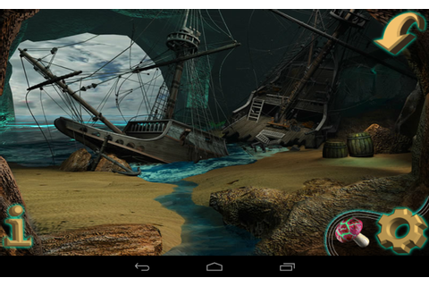 Adventure Beyond Time - Android Apps on Google Play