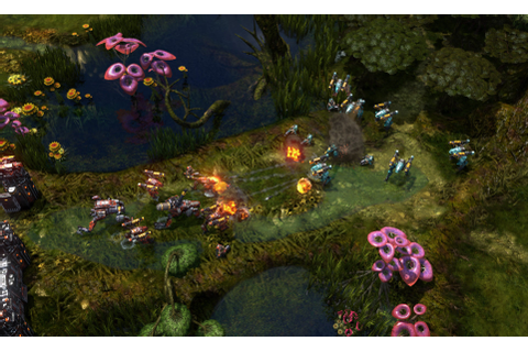 Grey Goo - PC - IGN