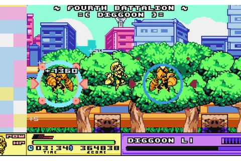 The Joylancer: Legendary Motor Knight on Steam - PC Game | HRK