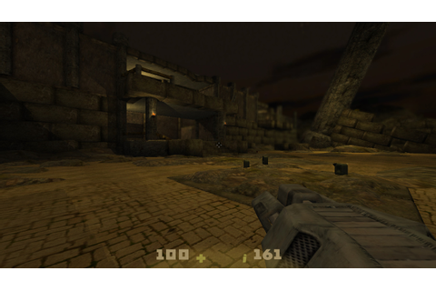 Download Monument Full PC Game