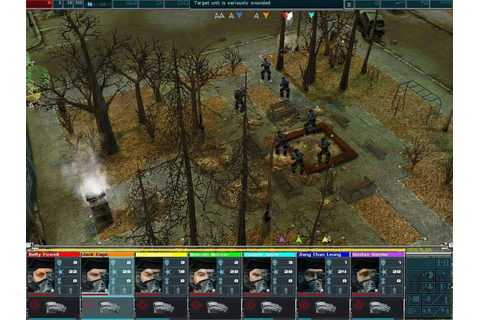 UFO Aftermath Download Free Full Game | Speed-New