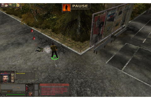 Marauder Full Free Game Download - Free PC Games Den