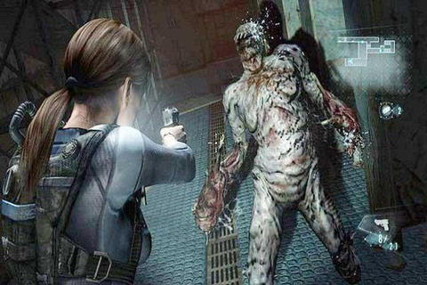 Resident Evil 4 new guia for Android - APK Download