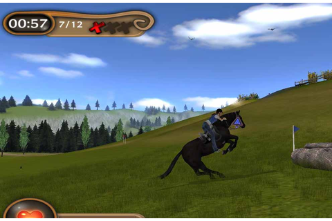 My Riding Stables 2: Life with Horses for PCHorse Games