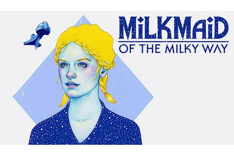 Milkmaid of the Milky Way Free Download « IGGGAMES