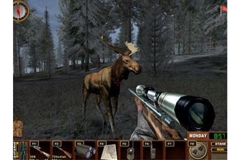 Hunting Play Free Online Hunting Games. Hunting Game Downloads