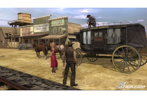 Gun Game For PC Download 2005 Full Version
