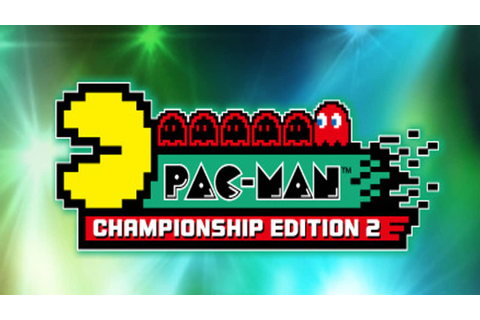 PAC-MAN CHAMPIONSHIP EDITION 2 » FREE DOWNLOAD | CRACKED ...