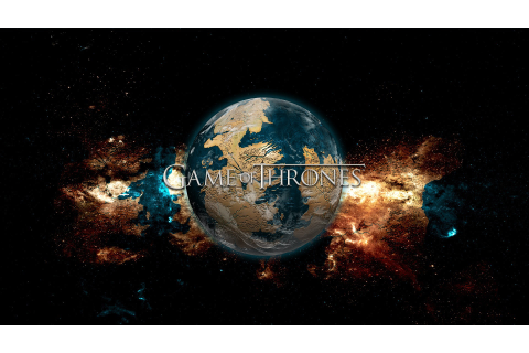 Game Of Thrones, Westeros, Stars Wallpapers HD / Desktop ...