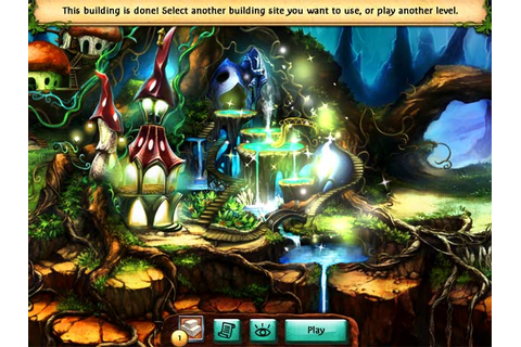 Jewel Legends: Tree of Life Game Download for Pc