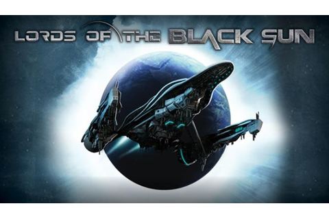 Lords of the Black Sun Free Download « IGGGAMES