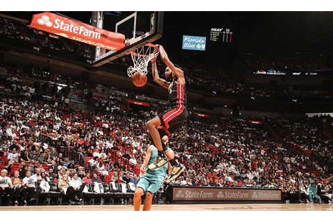 Miami HEAT Tickets | Miami Heat