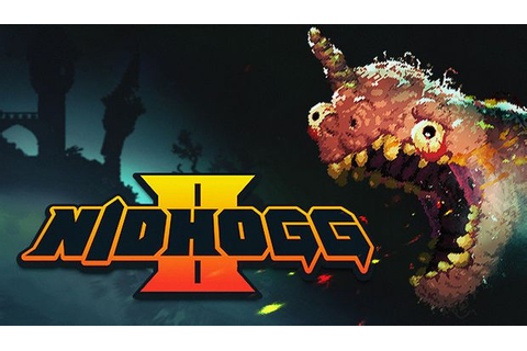Nidhogg 2 Free Download ~ Online Auction