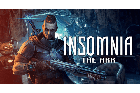 insomnia the ark working for day one linux mac windows ...