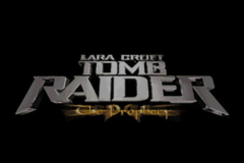 Tomb Raider: The Prophecy Download Game | GameFabrique