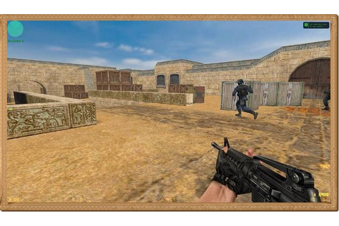 Counter Strike Condition Zero Free Download Full Version Game