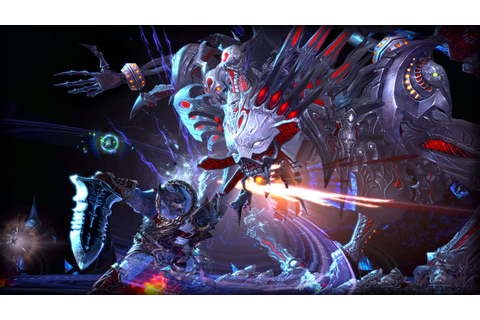TERA: Rising gains 1.4 million North American players ...