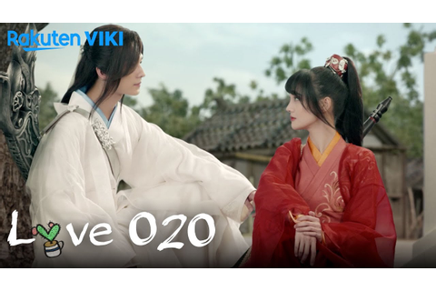 Love O2O - EP2 | Video Game Proposal?! - YouTube