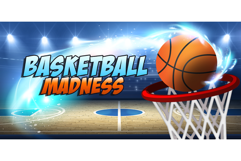 Amazon.com: Ultimate Basketball Shootout: Appstore for Android
