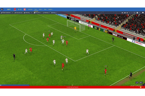 Football Manager 2016 Download Free PC + Online Crack ...