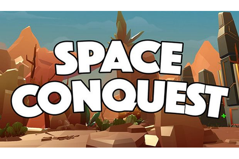Space Conquest Free Download « IGGGAMES