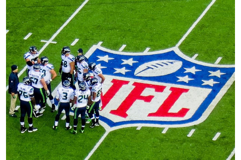 5 Reasons Football Fans Are Losing Interest In NFL Games