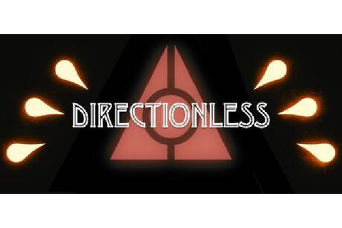 Directionless Free Download « IGGGAMES