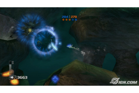 Undertow Screenshots, Pictures, Wallpapers - Xbox 360 - IGN
