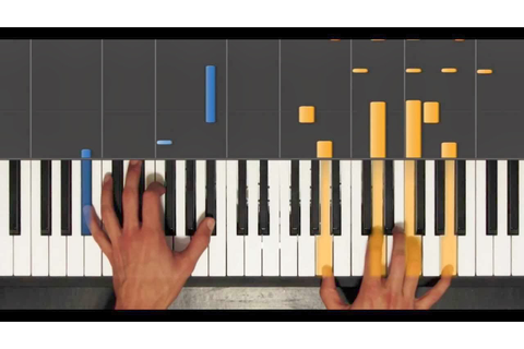 synthesia windows 8 download