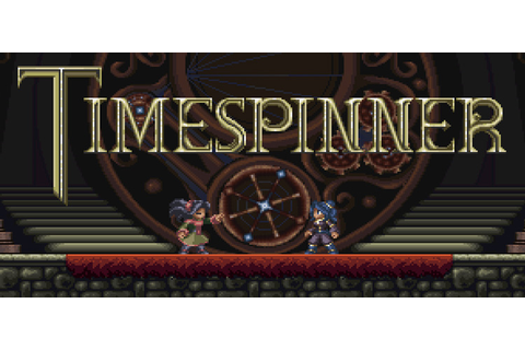 Timespinner Free Download Full PC Game FULL VERSION