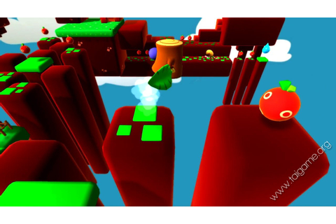Woodle Tree Adventures - Download Free Full Games ...