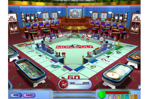 Monopoly Casino | Daily PC Game Reviews