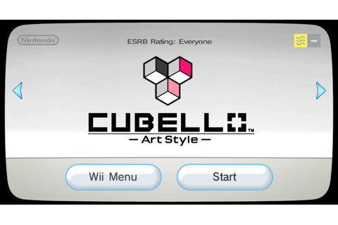 Banners/icon templates for Wii VC | Page 31 | GBAtemp.net ...