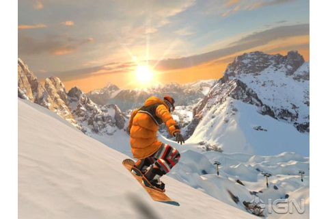 SummitX, snowboarding exclusive for iOS - Mobile ...
