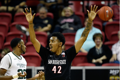 San Diego State Basketball: 2018-19 season preview for the ...