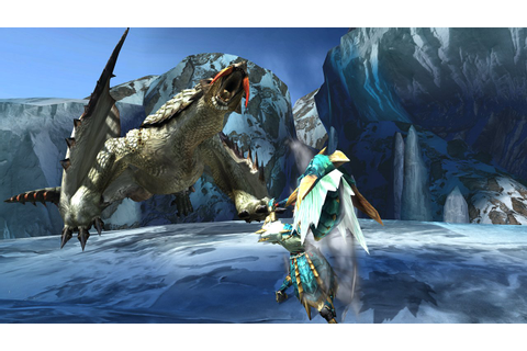 Buy Monster Hunter Generations Ultimate - Nintendo Switch ...