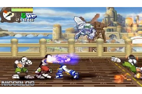 Panzer Bandit (Japan) PSP Eboot | Cdromance