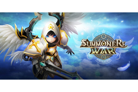 Summoners War Swag Box Giveaway